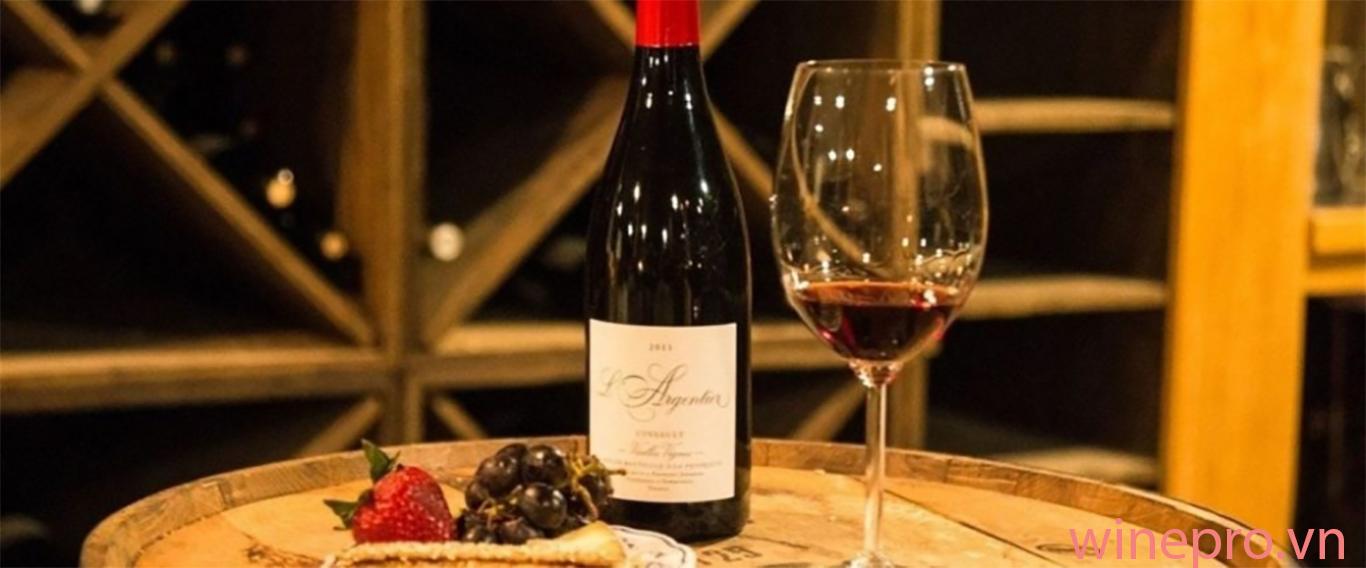 Rượu vang tây ban nha   winepro.vn   Rượu vang tây ban nha giá tốt nhất